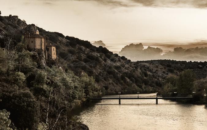 ©fotografiajuanmoreno.es